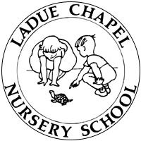 Ladue Chapel Nursery School