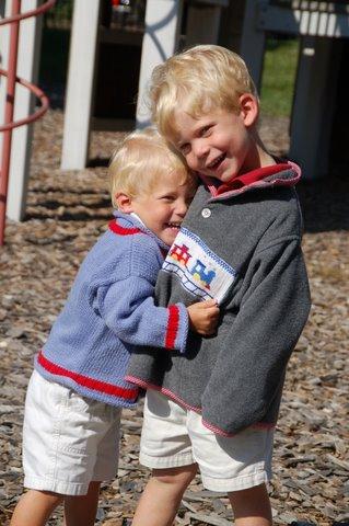 st-louis-nursery-program